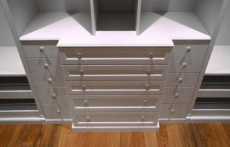 Гардеробные комнаты, гардеробные шкафы, гардеробные системы .